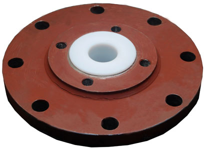 PTFE-LINED-REDUCING-FLANGE-1