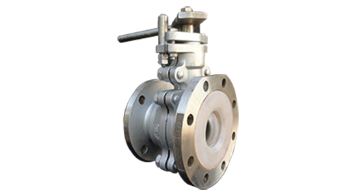 LINED-MANUAL-FLUSH-BOTTOM-BALL-VALVE-1