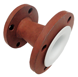 PTFE-LINED-CONCENTRIC-REDUCERS-150