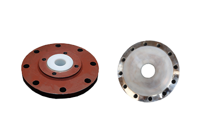 PTFE-LINED-REDUCING-FLANGE