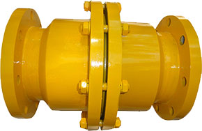 PFA-LINED-BALL-CHECK-VALVE.jpg